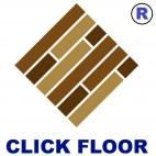 CLICK FLOOR CENTRE