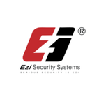 Ezi Security Systems