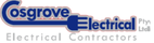 Cosgrove Electrical Pty Ltd