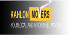 Kahlon Movers Melbourne