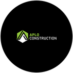APLO Construction Pty Ltd