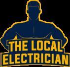 On Time Electrician Or We Will Work For Free Sydney (cbd) Electricians