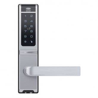 Commercial Digital Locks