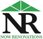 Now Renovations Darwin