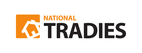 National Tradies Pty Ltd