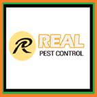 Real Pest Control