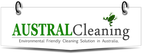 Austral Cleaning