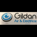 Gildan Air & Electrical