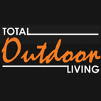 Total Outdoor Living