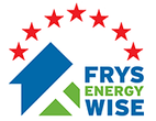 Frys Energywise