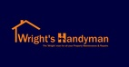 Wrights Handyman Service