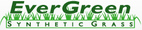 Evergreen Synthetic Grass