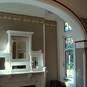 All Complete Decor Co. - Interior Painting