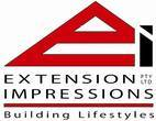 Extension Impressions Pty Ltd