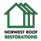 Norwest Roof Restorations