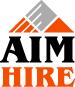 Aim Hire Pty Ltd