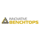 Innovative Benchtop Solutions