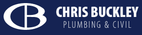 Chris Buckley Plumbing and Civil