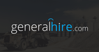 General Hire Group