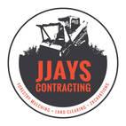 JJays Contracting