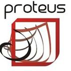 Proteus Architects