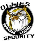 Ollies Security