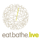 Eat Bathe Live