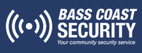 Bass Coast Security