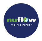Nuflow Technologies Pty Ltd