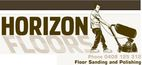 Horizon Floors