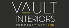 Vault Interiors pty ltd