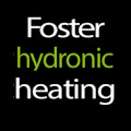 Foster Hydronic Heating