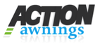 Action Awnings Pty Ltd