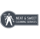 Neat & Sweet Cleaning Services Pty Ltd