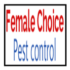 Female Choice Pest Control