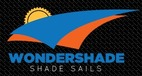 Wondershade Shade Sails