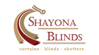 Shayona Blinds