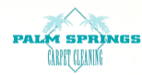 Palm Springs Carpet Cleaning