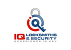 IQ Locksmiths & Security