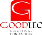 Goodlec Electrical