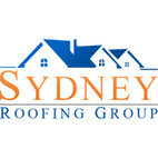 Sydney Roofing Group
