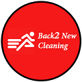 Back 2 New Cleaning