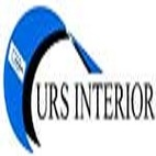 URS Interior:Ceilings and Partitions services Sydney
