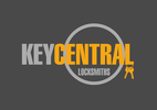 Key Central Locksmiths