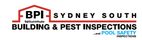 BPI Building and Pest Inspections Sydney South
