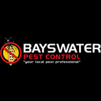 Bayswater Pest Control