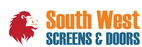 South West Screens And Doors