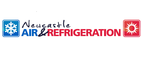 Newcastle Air & Refrigeration