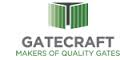 Gatecraft