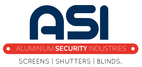 Asi Aluminium Security Industries